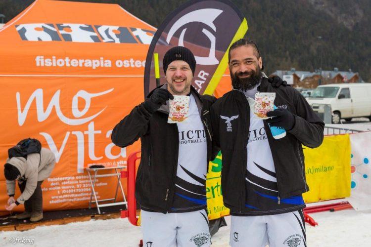 Movita Udine allo SnowRugby Tarvisio 2016_3