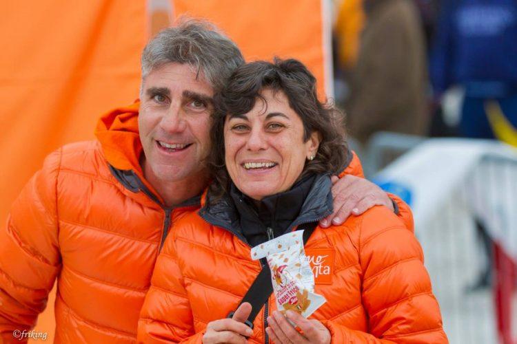Movita Udine allo SnowRugby Tarvisio 2016_4