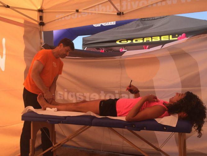 2016 movita fisioterapia udine bibione bibione in rosa 5