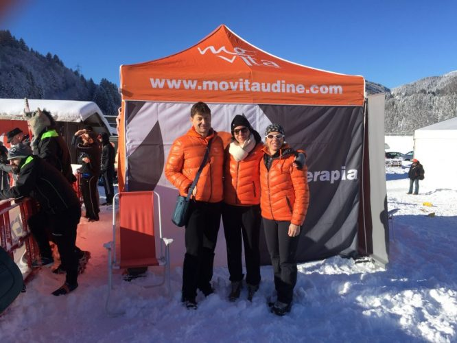2017 gennaio 14-15 movita fisioterapia osteopatia udine snowrugby tarvisio campo pitch n 3