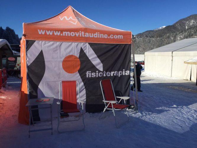 2017 gennaio 14-15 movita fisioterapia osteopatia udine snowrugby tarvisio campo pitch n 9