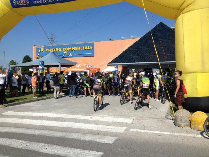Movita Udine al Giro del Friuli 2014_5