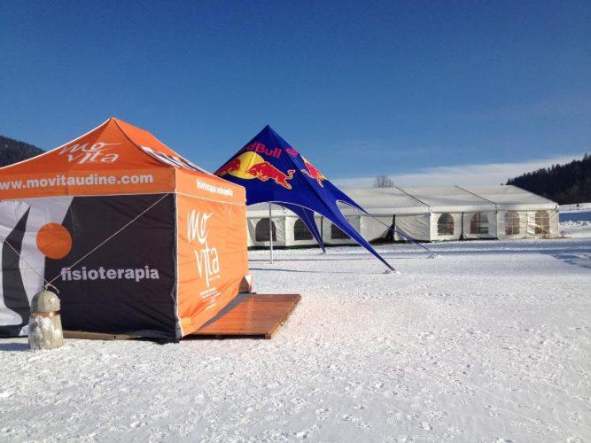 Movita Udine allo Snow Rugby Tarvisio 2015_1