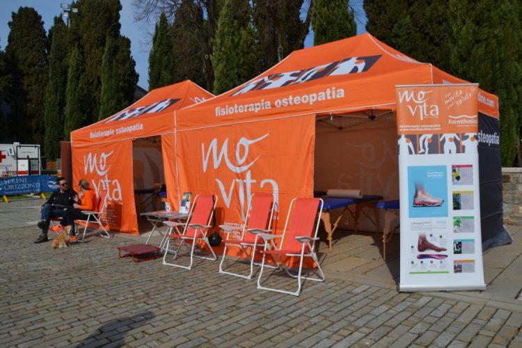 Movita Udine all'Unesco Cities Marathon 2017_14