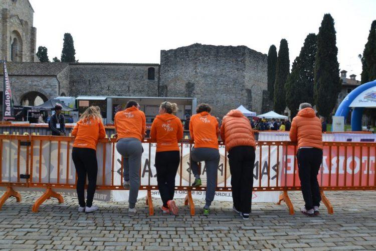 Movita Udine all'Unesco Cities Marathon 2017_13