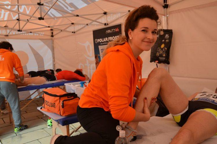 Movita Udine all'Unesco Cities Marathon 2017_9