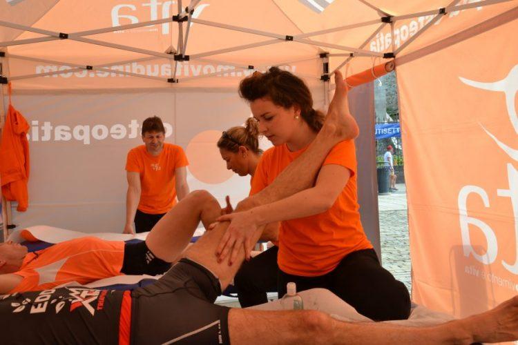 Movita Udine all'Unesco Cities Marathon 2017_5