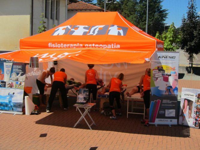 Giro ciclistico Internazionale del Friuli 10-11 Agosto 2013 Movita Udine_5