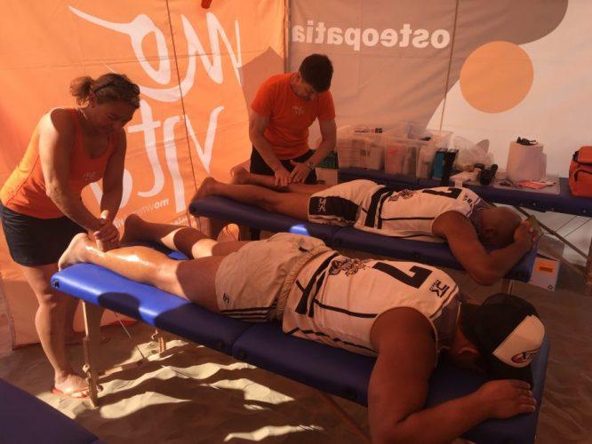 Movita Udine al Beach Rugby Lignano Sabbiadoro 2016_7