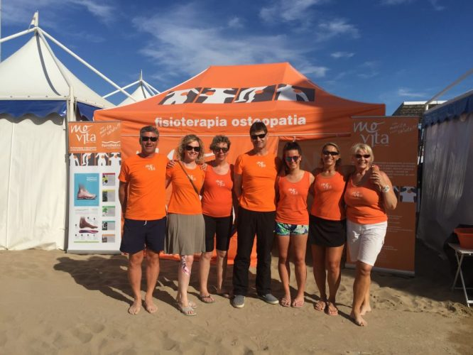 Movita Udine al Beach Rugby Lignano Sabbiadoro 2016_4