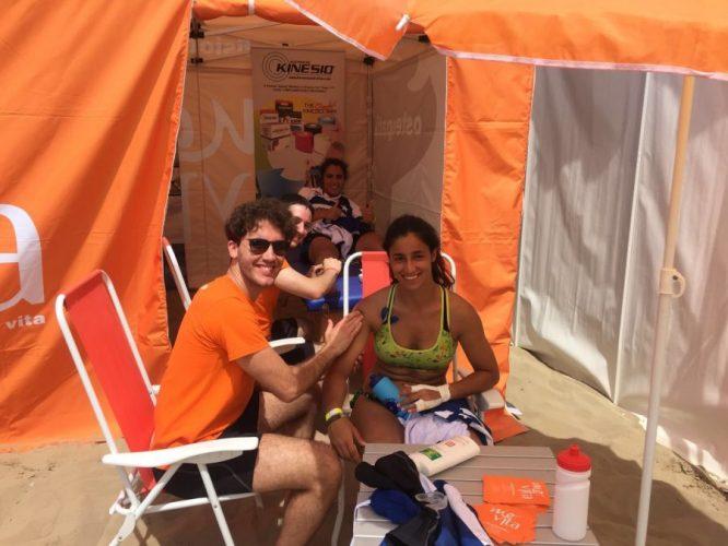Movita Udine al Beach Rugby Lignano Sabbiadoro 2016_2