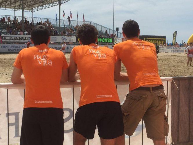 Movita Udine al Beach Rugby Lignano Sabbiadoro 2016_1