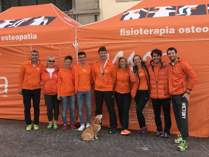 Movita Udine alla Maratonina Città di Udine 2017_7