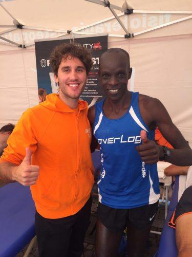 Movita Udine alla Maratonina Città di Udine 2017_4