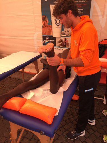Movita Udine alla Maratonina Città di Udine 2017_2