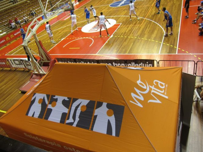 Movita Udine al XII BASKETBALL SUMMER LEAGUE TRIESTE_5