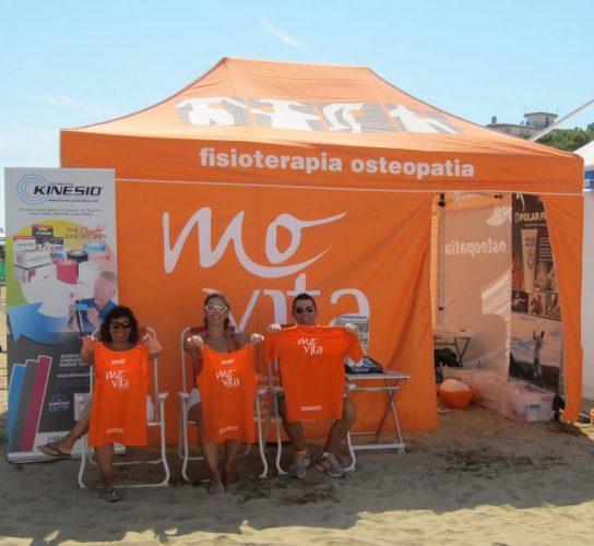 Movita Udine al Beach Rugby Lignano Sabbiadoro 2014_1