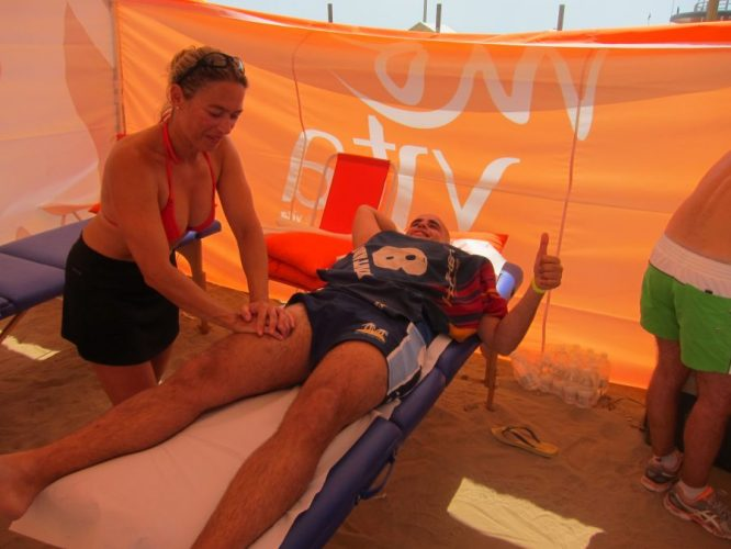 Movita Udine al Beach Rugby Lignano Sabbiadoro 2014_4