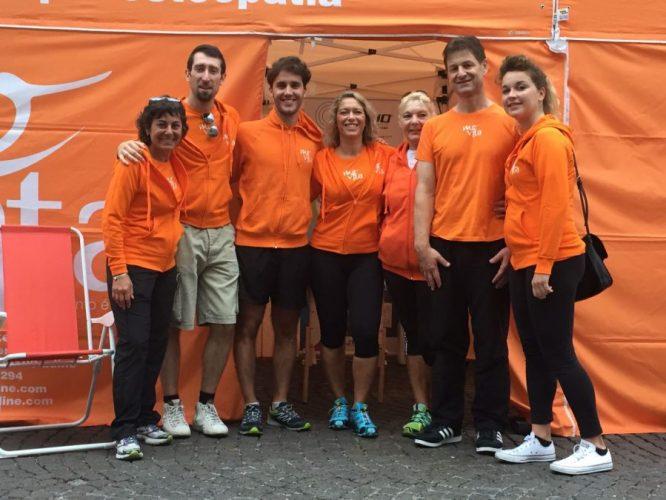 Movita Udine alla Maratonina Città di Udine 2016_3
