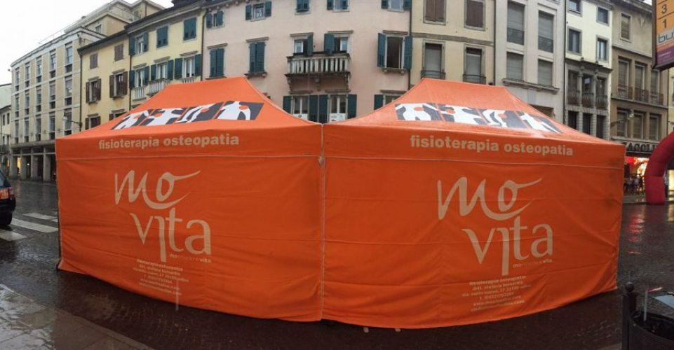 Movita Udine alla Maratonina Città di Udine 2016_1