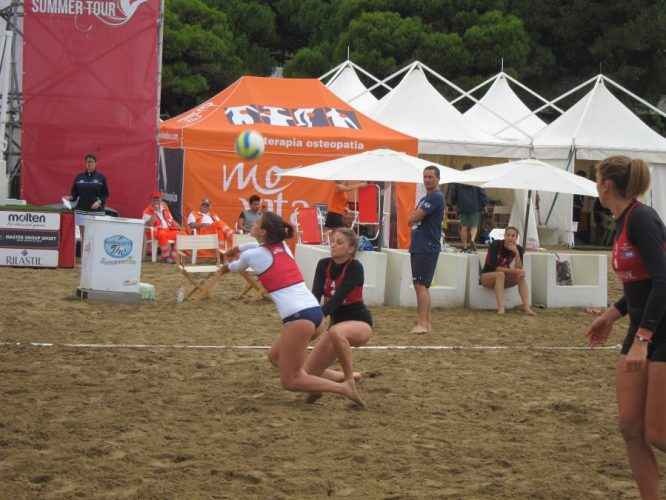 Movita al LegaVolley 2014_2