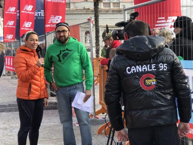 Movita Udine alla Maratonina Palmanova 2017_4