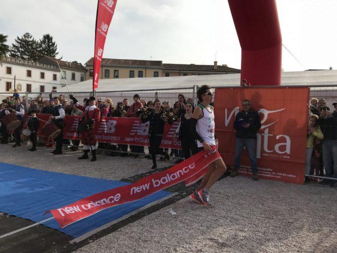 Movita Udine alla Maratonina Palmanova 2017_7