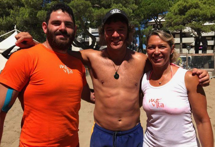 Movita Udine al Beach Rugby 2017_1