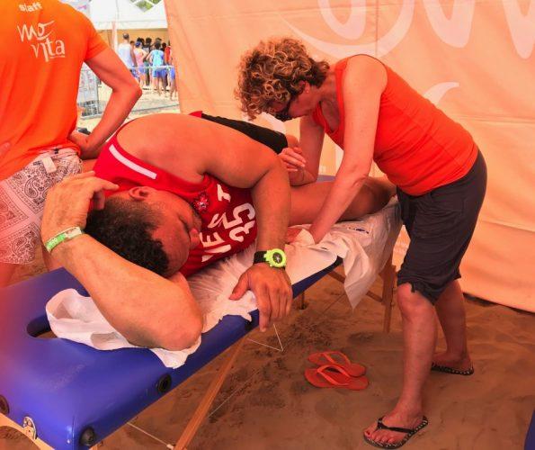 Movita Udine al Beach Rugby 2017_3