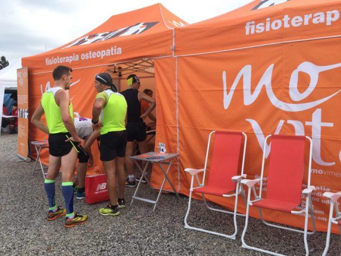 Movita Udine alla Maratonina Palmanova 2016_3