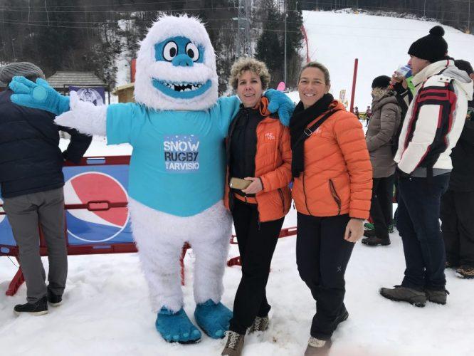 Movita Udine al Snow Rugby 2018_2