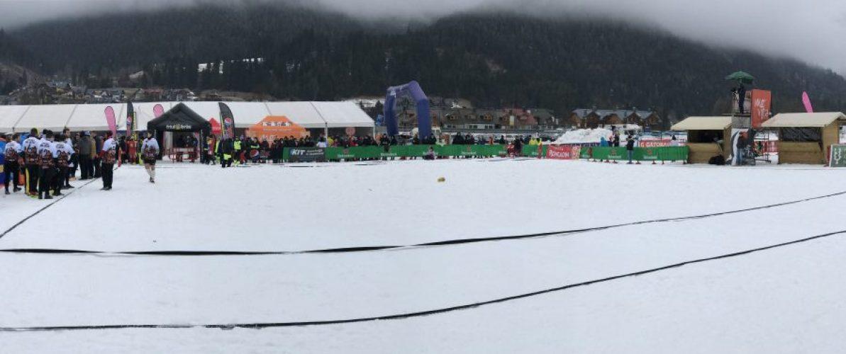 Movita Udine al Snow Rugby 2018_7