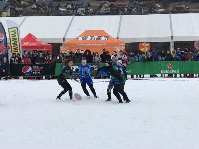 Movita Udine al Snow Rugby 2018_6