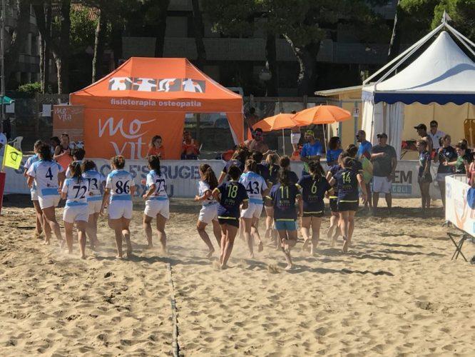 Movita Udine al Beach Rugby 2017_6