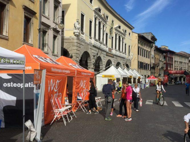 Movita Udine alla Maratonina Città di Udine 2015_2