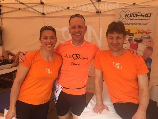 Movita Udine all'Unesco Cities Marathon 2017_4