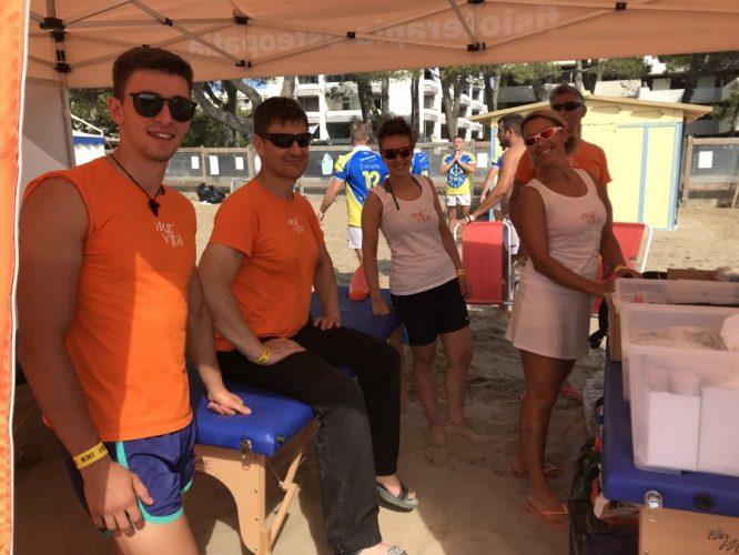 Movita Udine al Beach Rugby 2018_5