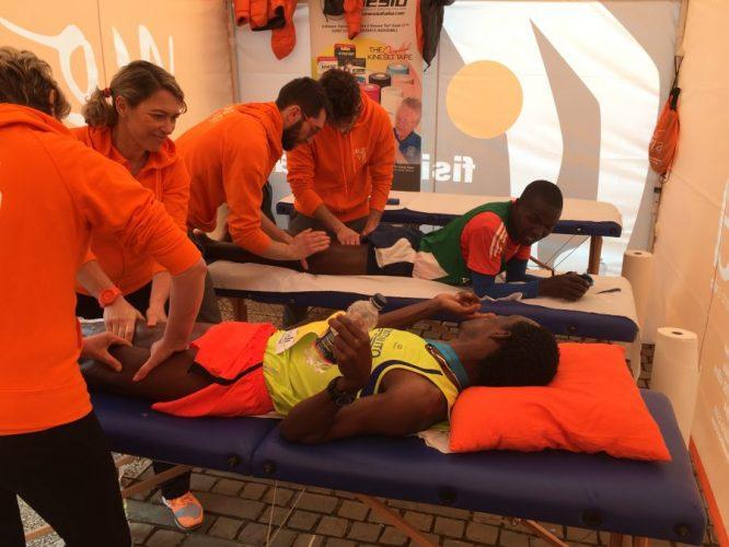 Movita Udine all'Unesco Cities Marathon 2016_2
