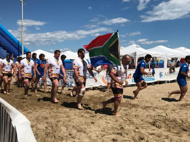 Movita Udine al Beach Rugby 2017_7