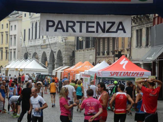 Movita Udine alla Maratonina Città di Udine 2014_5