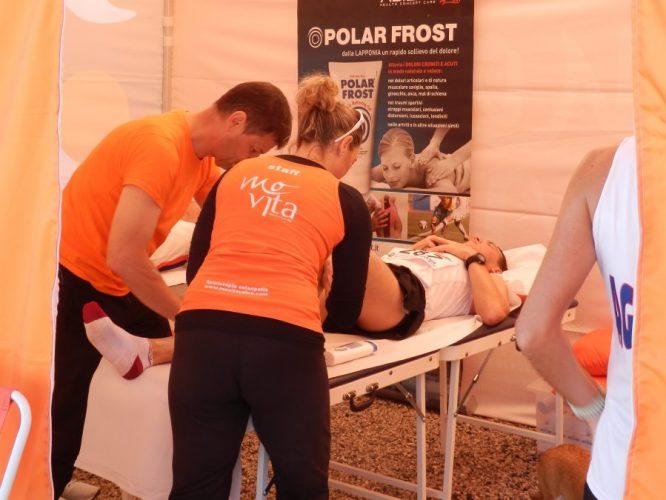 Movita Udine alla Maratonina di Palmanova 2014_3