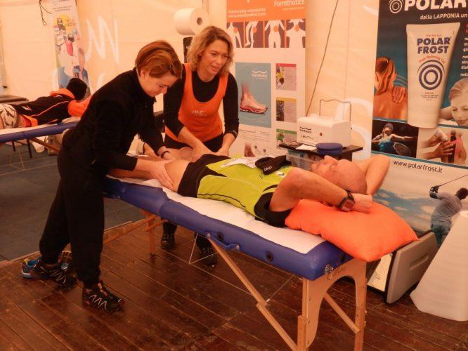 Movita fisioterapia osteopatia a Telethon Udine 2014_3