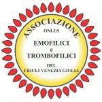 Associazione Emofilici e Trombofilici del FVG